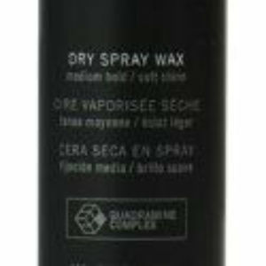 Joico Design Dry Spray Wax, 3.7oz